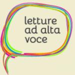 LABORATORIO DI LETTURA AD ALTA VOCE E DIZIONE