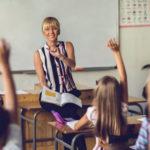 Educare alla vita emotiva a scuola per prevenire la violenza di genere