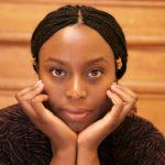 Dovremmo essere tutti femministi_ Chimamanda Ngozi Adichie