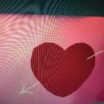 Sette modi per amare davvero